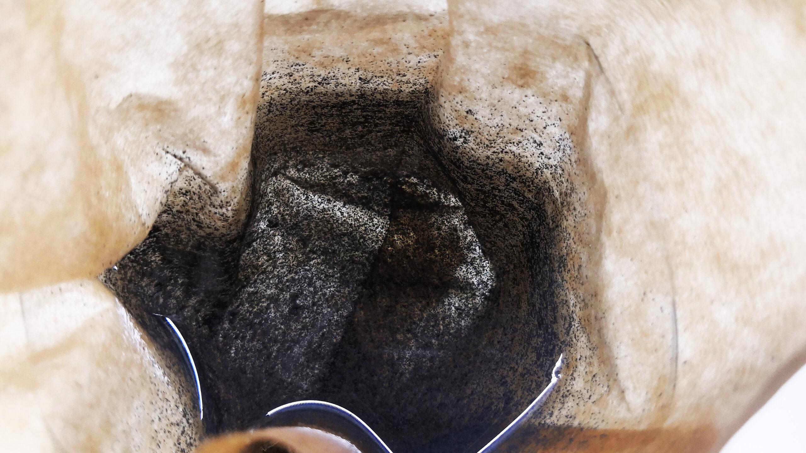 Kávový filtr