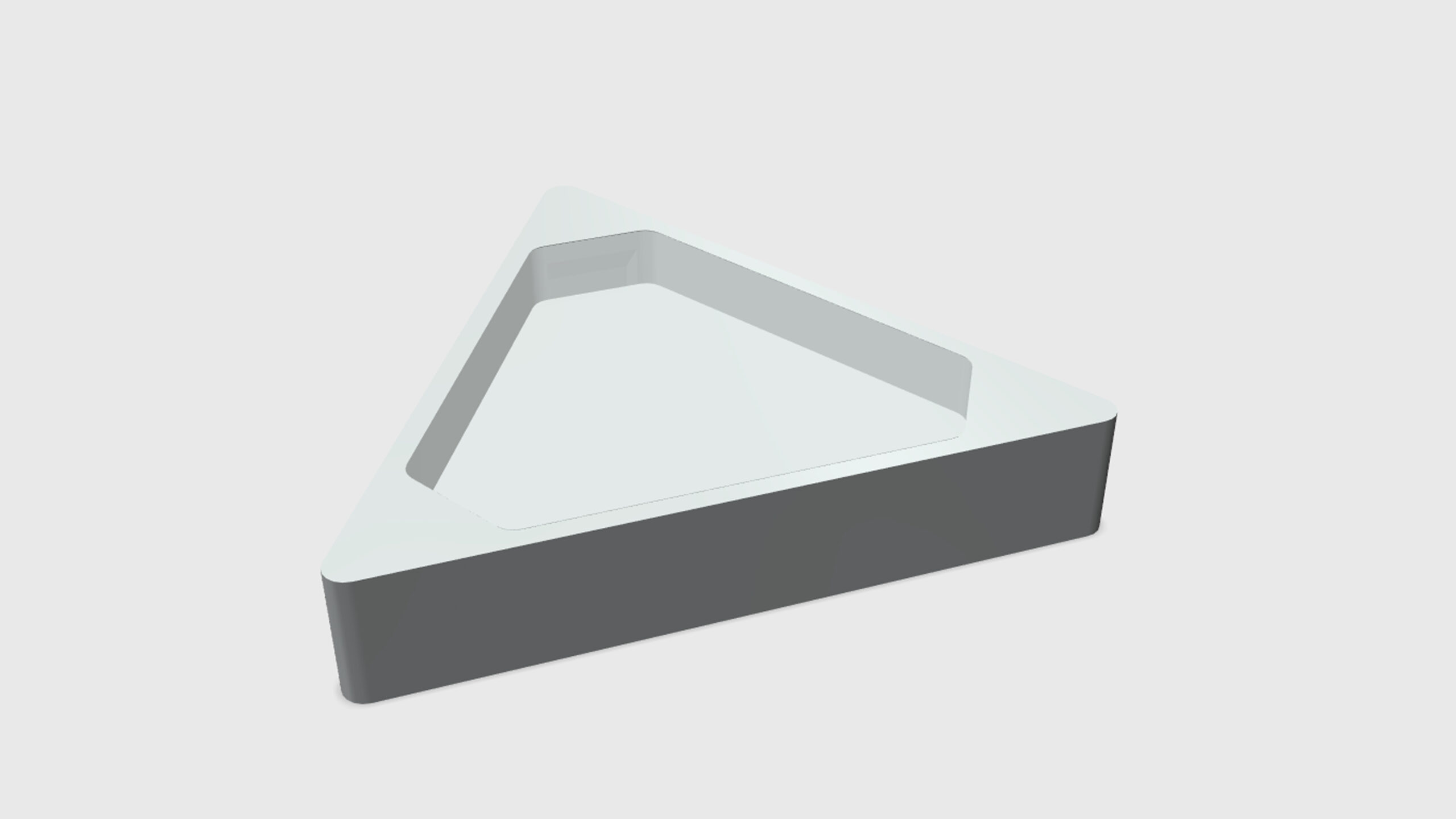 Aura - model